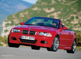2001 bmw 330ci convertible specs bmw m3 cabriolet e46 specs 2001 2002 2003 2004 2005 2006