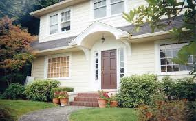 Seattle Interior Painters Seattle Painting Contractor Interior Painting North Seattle