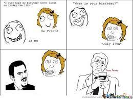 Funny Stupid People Memes - stupid people by smexylisa meme center