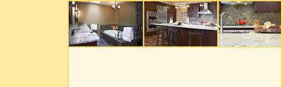 what of paint to use on mdf kitchen cabinets paint finishes on wood or mdf