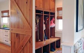 memorable entry way benches tags mudroom bench with shoe storage