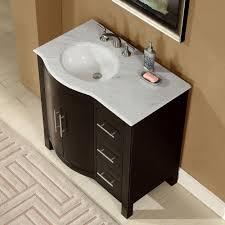 54 inch single sink vanity accord 36 inch contemporary single sink bathroom vanity 54 inch