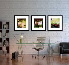 superb cool office office wall decor ideas office ideas office