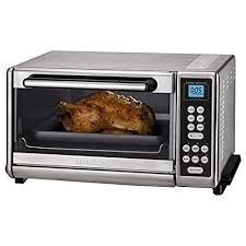 112 best Toaster Ovens images on Pinterest
