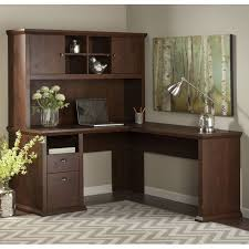 Corner Desk Overstock 19 Best Office Images On Pinterest Computer Desks Home Office