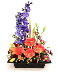 die besten 25 best flower delivery ideen auf