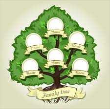 family tree design templates family tree template 50 free