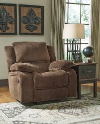 kellerhause by ashley rocker recliner 7570325 recliners