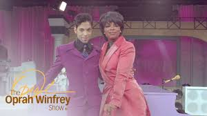 Prince Roger Nelson Home by What Prince Always Wanted To Be Remembered For The Oprah Winfrey