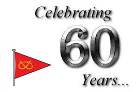 celebrating 60 years 1954 2014 sssc is celebrating 60 years south