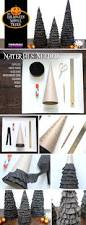 Toilet Paper Roll Crafts For Halloween by Best 25 Crepe Paper Crafts Ideas On Pinterest Crepe Paper