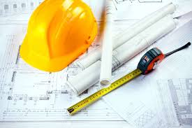 construction plans construction plans stock photo picture and royalty free image