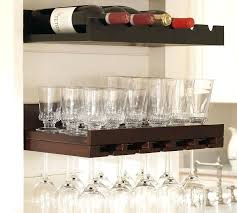 Pottery Barn Cubes Wine Rack Pottery Barn Wine Storage Cubes Pottery Barn Wine