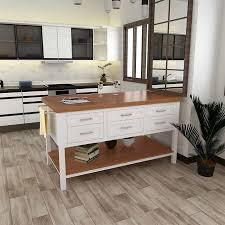 kitchen island greenwich 56 kitchen island