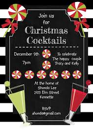 christmas cocktail party clipart christmas cocktail party invitations large selection 2017