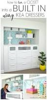 office design closet office pictures ideas home office closet ikea hack how to turn a standard closet into a built in for craft storage using