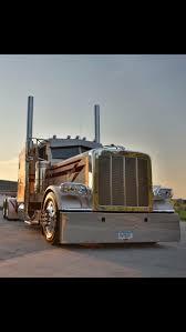 peterbilt trucks 1044 best 18 wheelers images on pinterest peterbilt rigs and