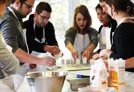 cours de cuisine pour d饕utant cours de cuisine pour d饕utant 28 images les cours de cuisine m