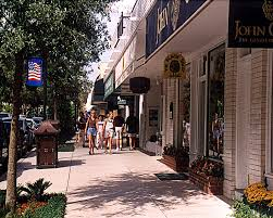 park avenue winter park i love walking down park avenue and eating in the bistros and