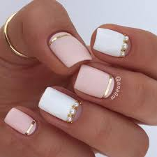 see this instagram photo by ana0m u2022 589 likes nails