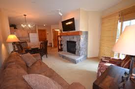 Big Living Room Design by Living Room Decorating Ideas With Big Screen Tv Centerfieldbar Com