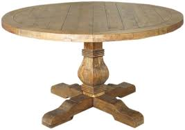 round pine dining table brilliant buy gullane reclaimed pine dining table round online cfs
