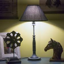 Home Decor Sale Online by Cheap Table Lamps Lighting Superb Living Room Table Lamps Stand