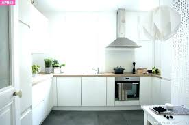 mini hotte aspirante cuisine decoration pour cuisine mini hotte aspirante cuisine mini hotte de