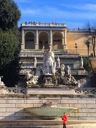 spanische treppe in rom insidertipps rom rund um die spanische treppe unterwegs in rom