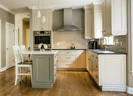 small kitchen cabinet ideas 15 small kitchen island ideas that inspire bob vila
