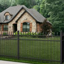 fence city fence aluminum fence pool fence vinyl fence wood