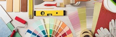 decorating wallpaper paint paintrbushes and more at the range