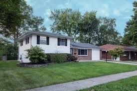 4 bedroom houses for rent in columbus ohio 3020 scioto estates court ordinary 2 bedroom houses for rent in