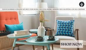 home decor free shipping home decor ship free