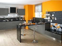 quel sol pour une cuisine quel sol pour une cuisine quel sol pour cuisine ouverte subidubi