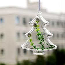 shop ornaments 5pcs set ornaments