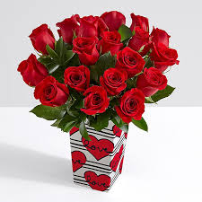how much is a dozen roses two dozen stemmed roses