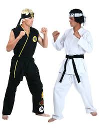 karate kid costume buy swag curtain from bed bath beyond curtain gallery images