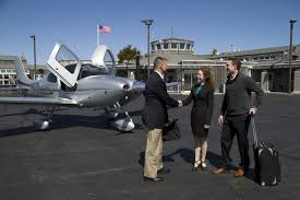for media boston new york per seat air taxi service background info