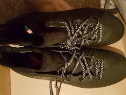 s soccer boots australia soccer boots indoor s shoes gumtree australia joondalup