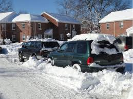 what are waltham s winter parking waltham ma patch