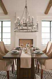 Dining Room Candle Chandelier by 132 Best Chandeliers Images On Pinterest Lighting Ideas
