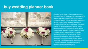 where can i buy a wedding planner wedding planners