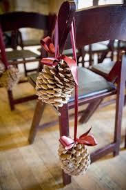 Fall Wedding Aisle Decorations - 59 best church decorations images on pinterest church weddings