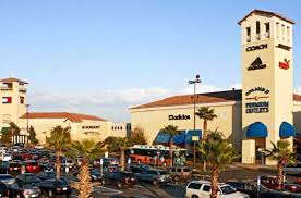 coach outlet black friday deals black friday and holiday shopping in orlando my orlando guru