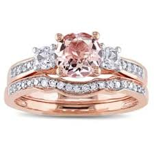 engagement sets bridal sets wedding ring sets for less overstock