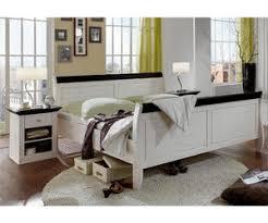 schlafzimmer komplett g nstig kaufen komplett schlafzimmer preisvergleich günstig bei idealo kaufen