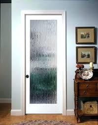 interior doors design interior door design ideas beautiful wood door design manufacturers