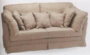 Replacement Sofa Cushions by Cut To Size Foam Sofa Replacement Cushion Replacement Seat