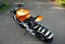 cbr bike details ian mcelroy u0027s 1987 honda cbr 1000f custom streetbike streetfighter